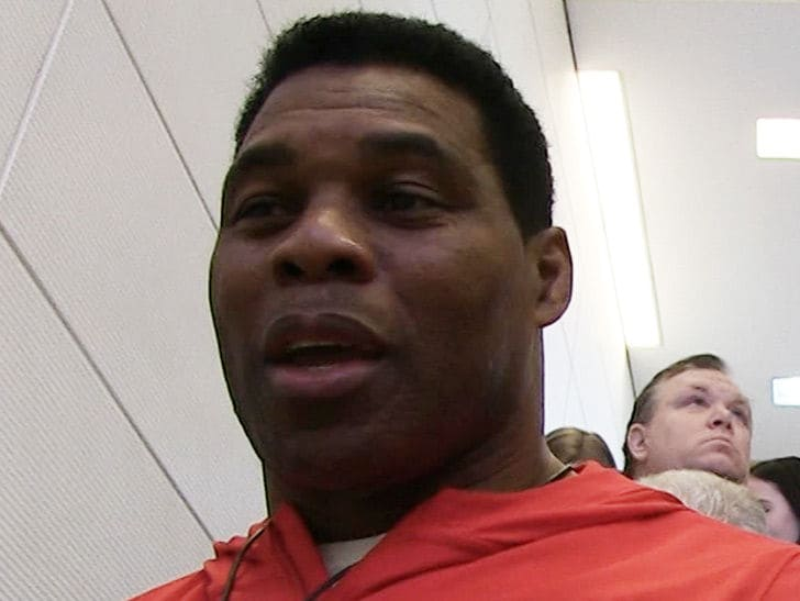 Herschel Walker Says Steelers Are Big Losers In Antonio Brown Trade