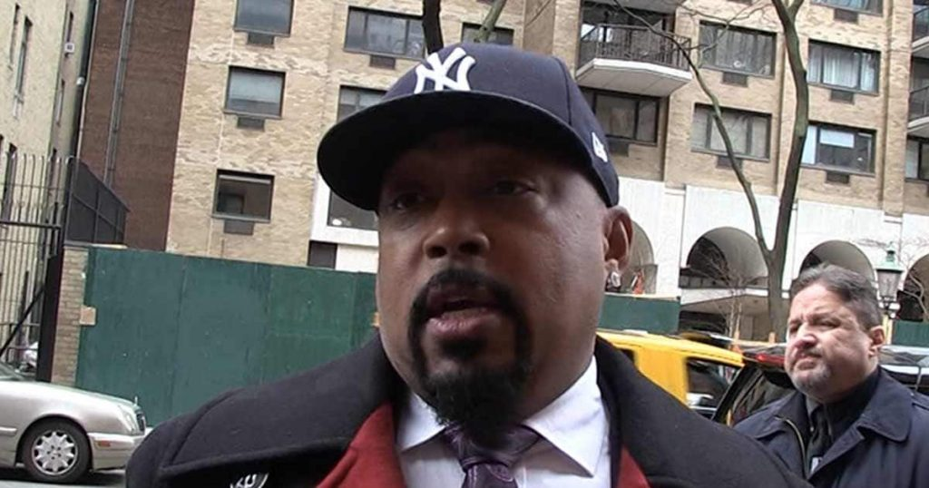 Daymond John says Olivia Jade's Career Can Survive College Bribery Case