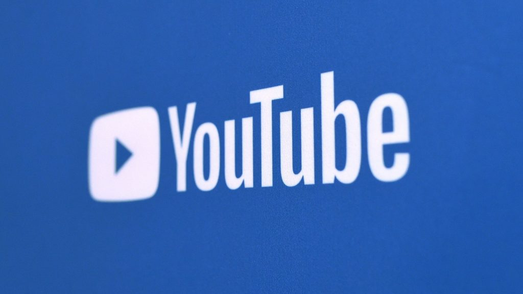 YouTube Reportedly to Stop Targeting Ads in Videos for Children