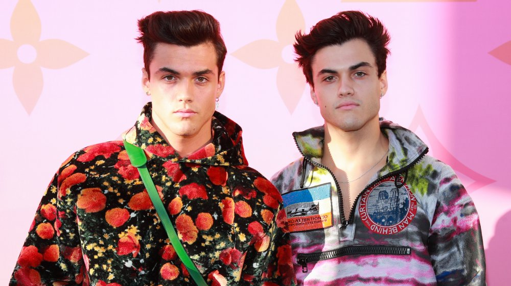 Here's how much the Dolan twins make on YouTube