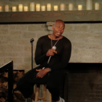 Dave Chappelle's New 'Unrefined' Special Is A Showcase Of His Greatness