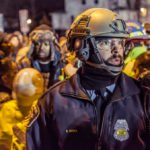 Minneapolis City Council Passes Resolution to Remove and Replace Police Department
