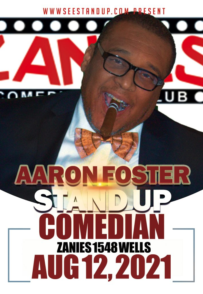 This Zanies Appearance- Support Needed